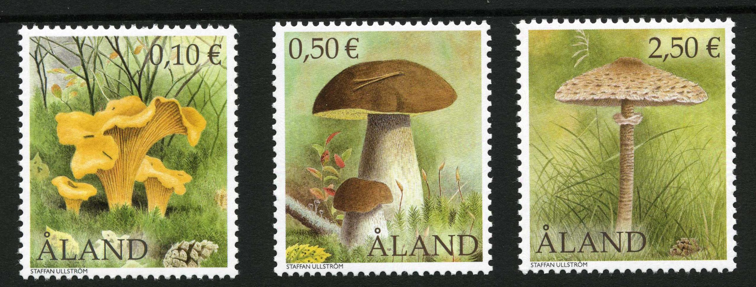 timbres_021