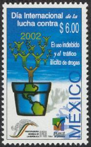 timbres_033