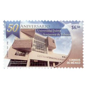 timbres_114