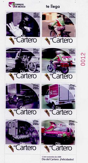 timbres_116