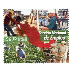 timbres_121
