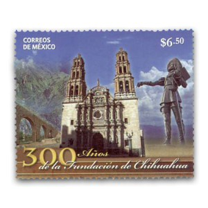 timbres_124
