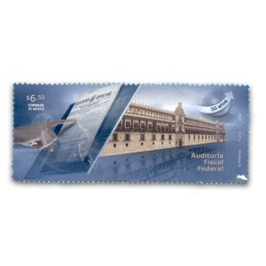 timbres_126