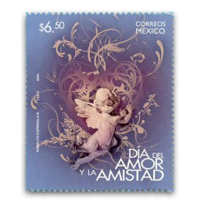 timbres_128