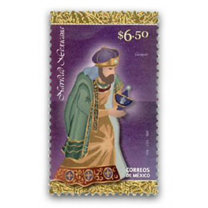 timbres_131
