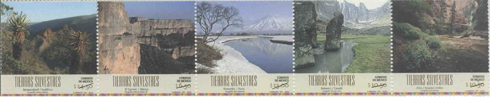 timbres_137
