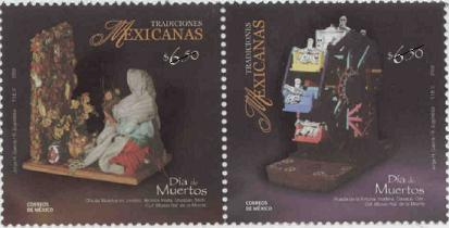 timbres_138