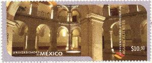 timbres_139