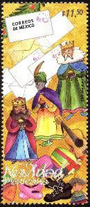 timbres_157