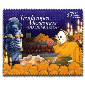 timbres_160