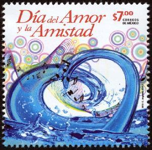 timbres_161