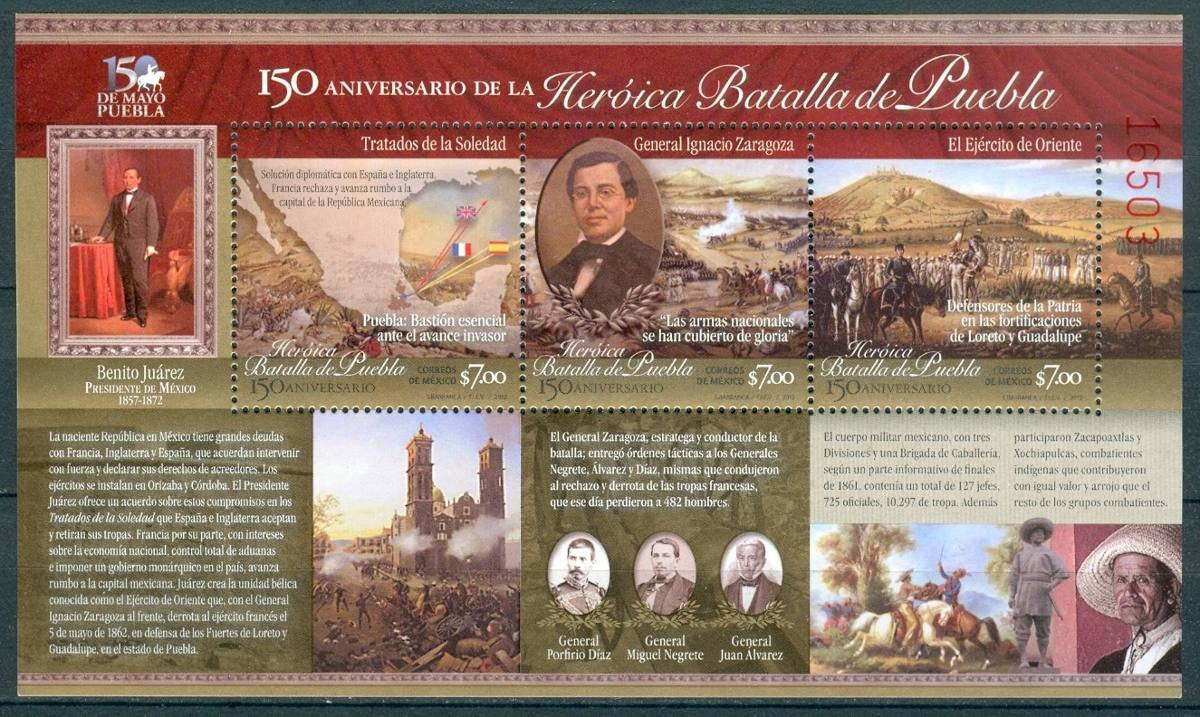 timbres_163