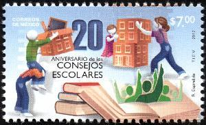 timbres_164