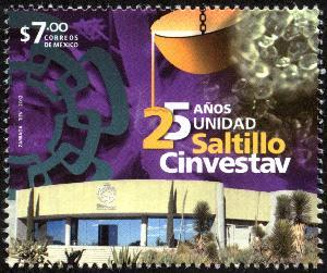 timbres_165