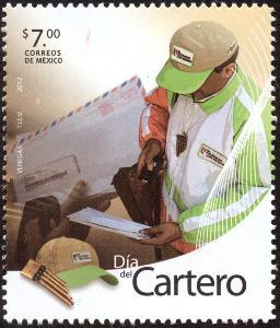 timbres_171