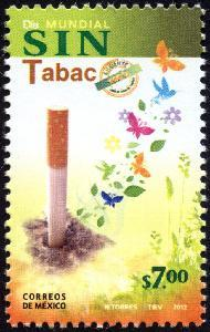 timbres_172