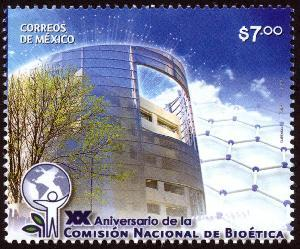 timbres_179
