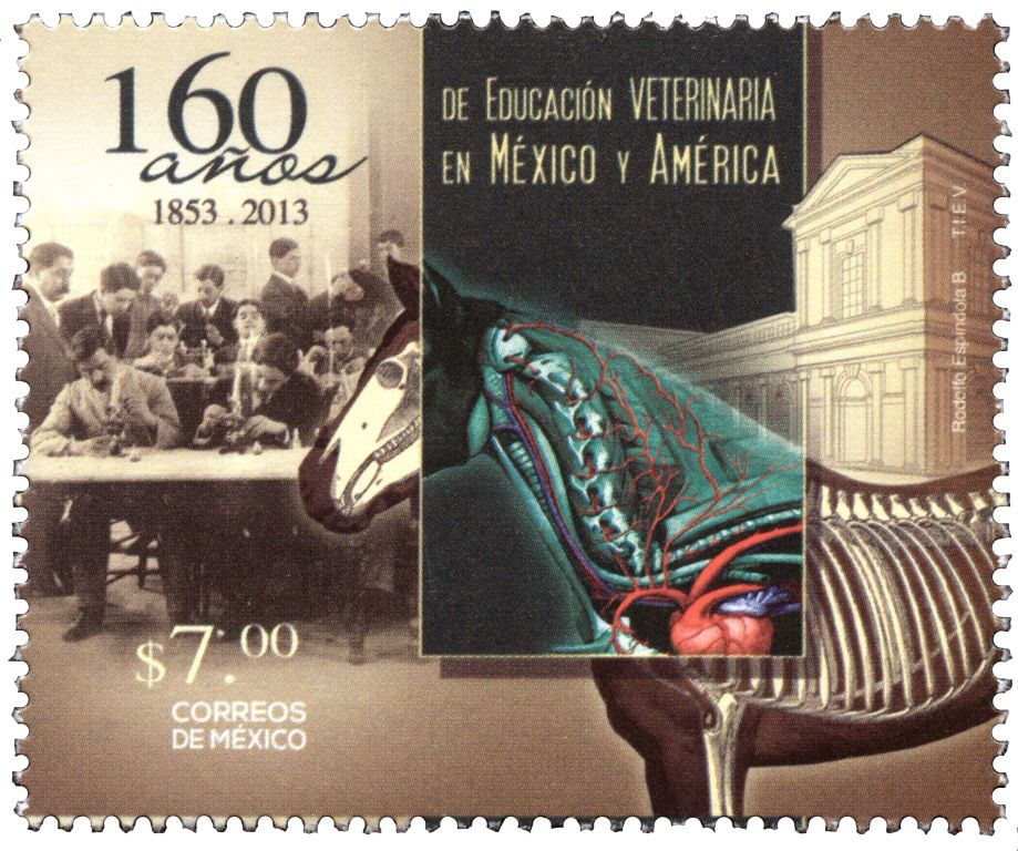 timbres_182