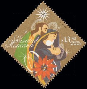 timbres_198