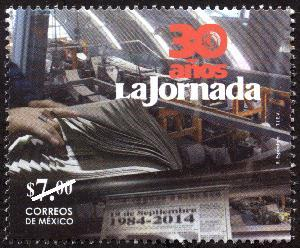 timbres_204