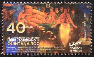 timbres_206