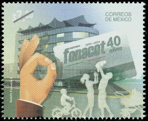 timbres_207