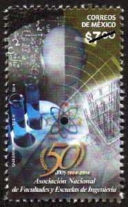 timbres_208