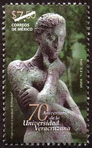 timbres_213