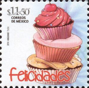 timbres_223