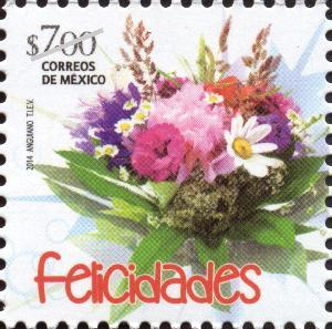 timbres_224