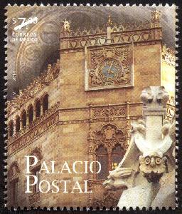 timbres_229