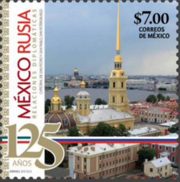 timbres_239