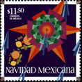 timbres_251