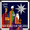 timbres_252