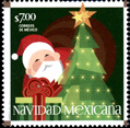 timbres_253