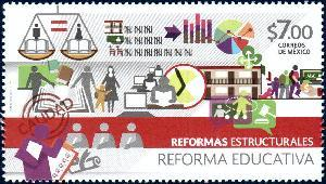 timbres_260