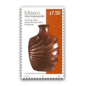 timbres_273