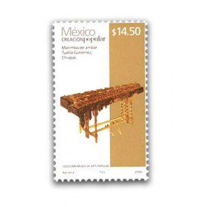 timbres_274