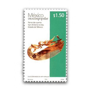 timbres_275
