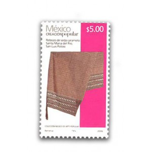 timbres_276