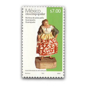 timbres_282