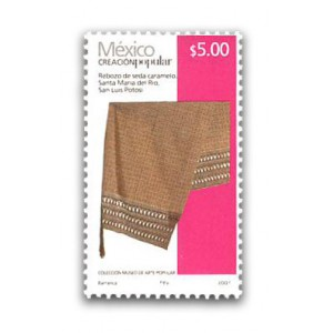 timbres_283