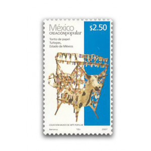 timbres_284