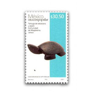 timbres_285
