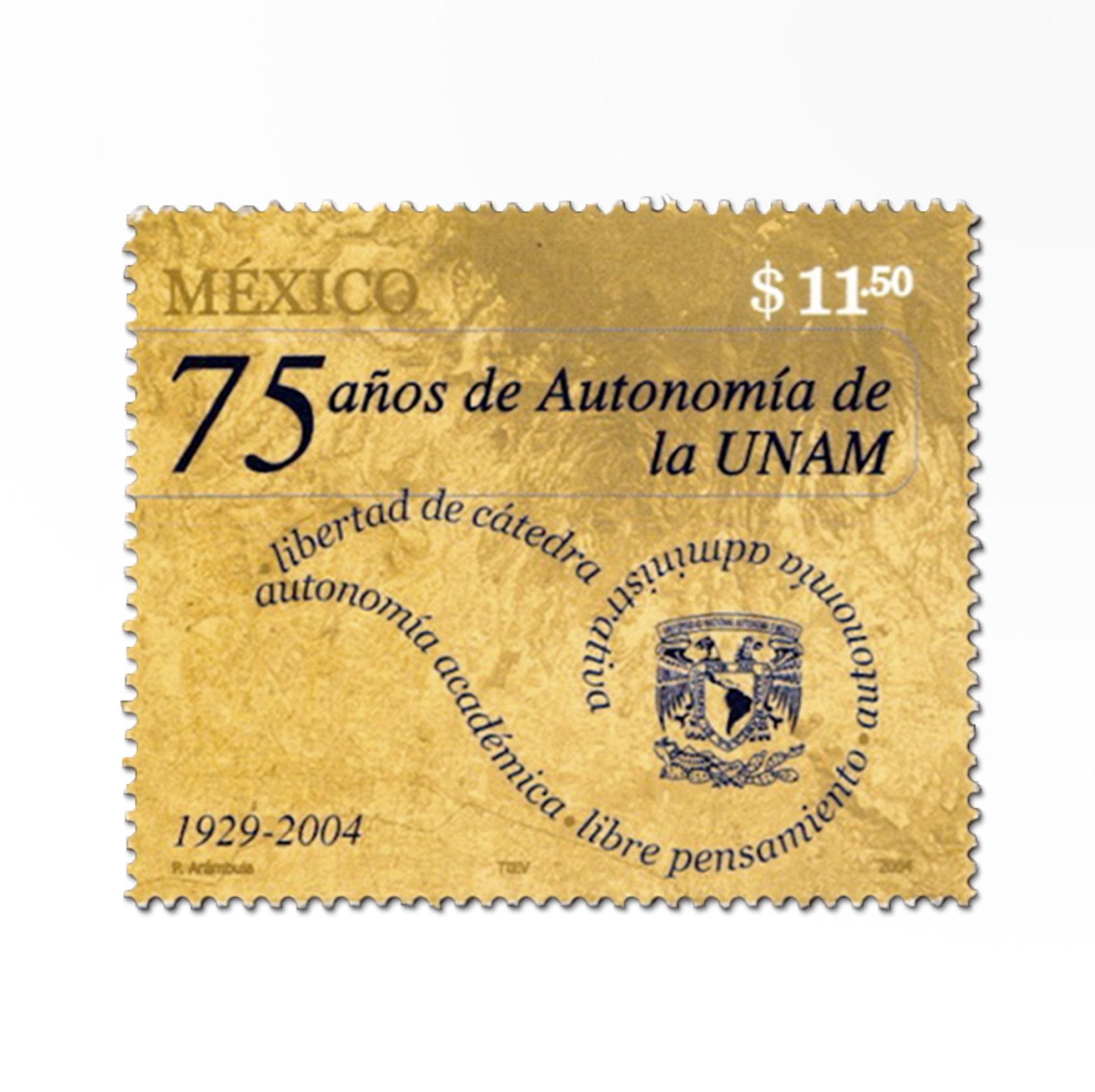 T04-1